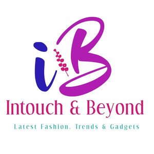 Intouch & Beyond