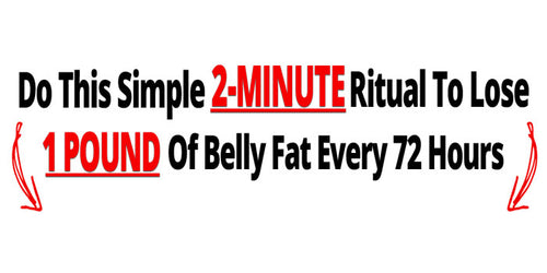 FAT BURNING HEALTH SOLUTION