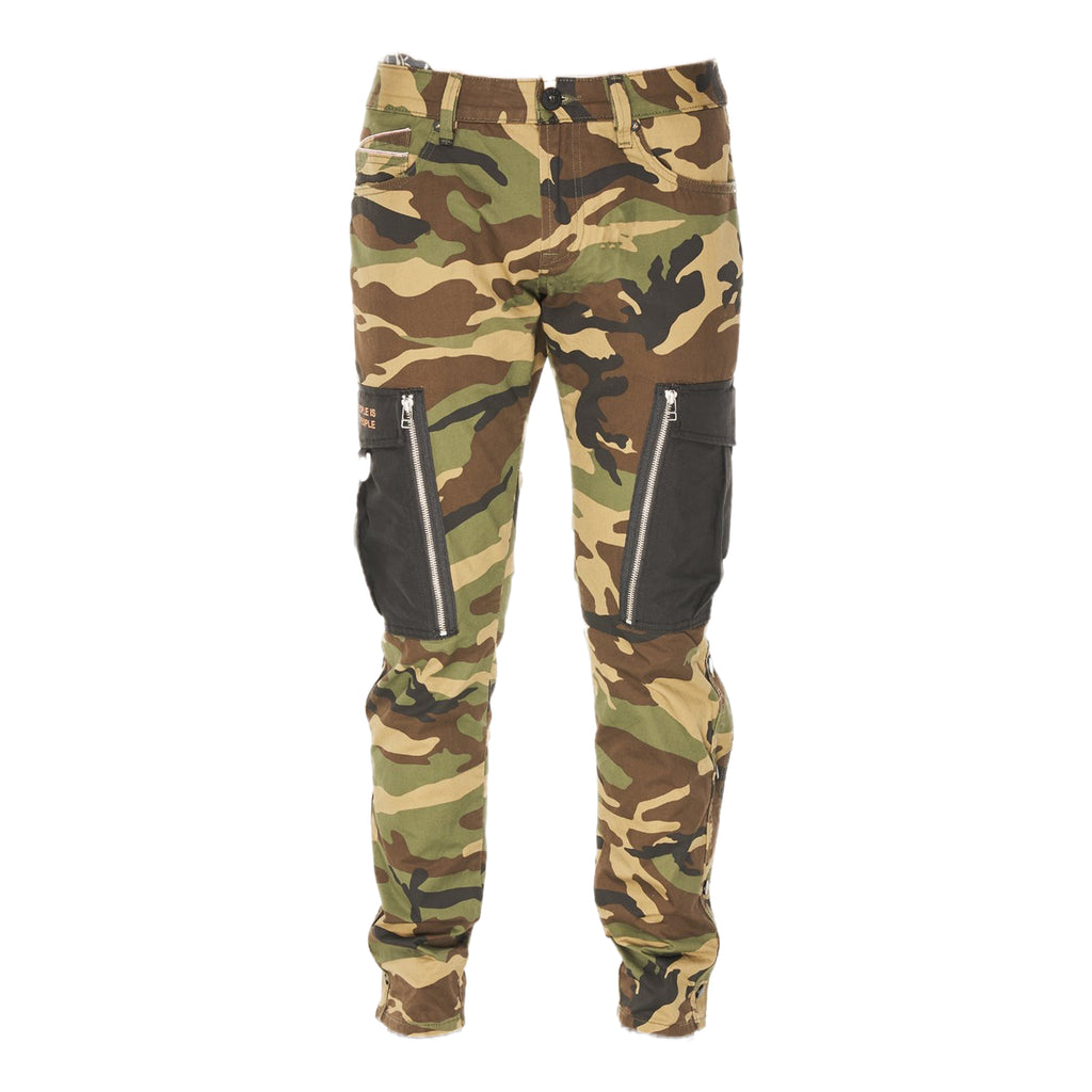 Cult of Individuality Cargo 69B10-RC08B Camo