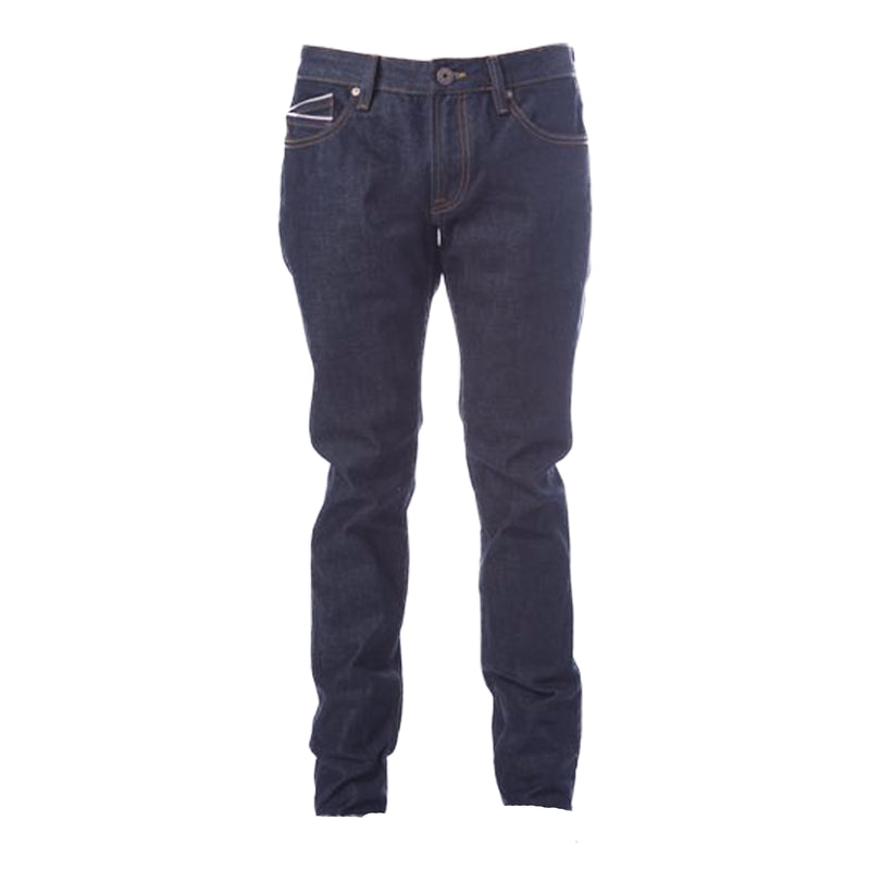 Cult of Individuality Jeans 69BC-RS030 Blue Dry