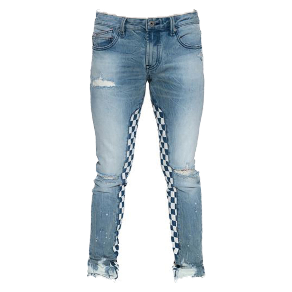 Cult of Individuality Jeans Rocker Slim