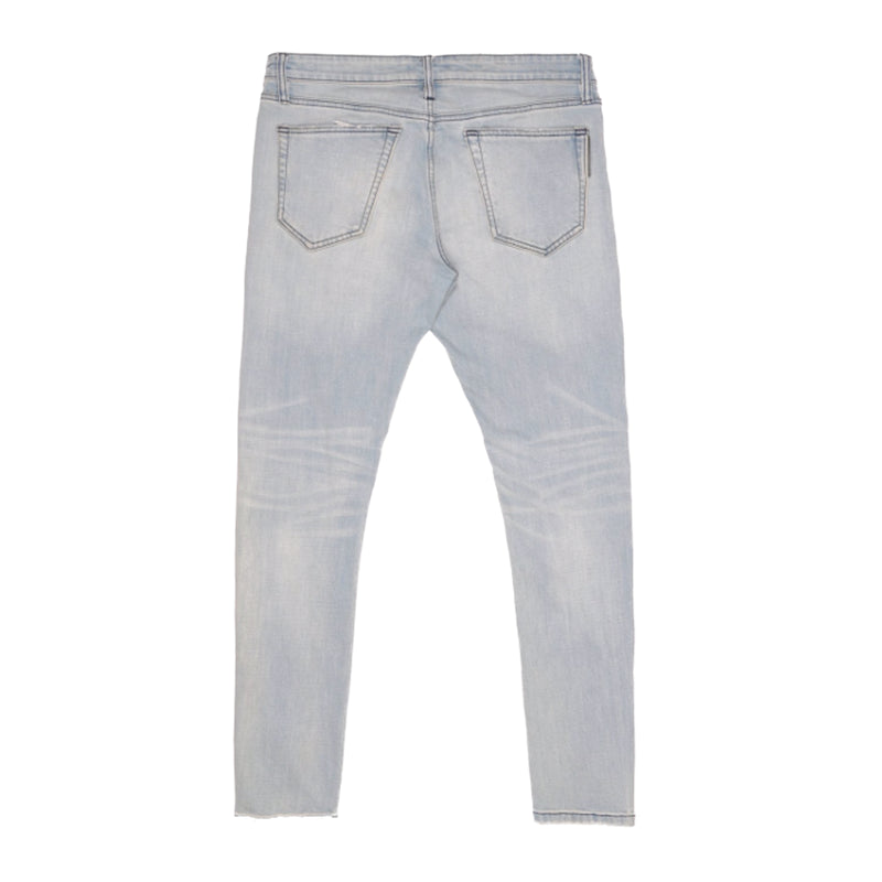 Mursaki Denim Jacob Jean 389-104 DNM