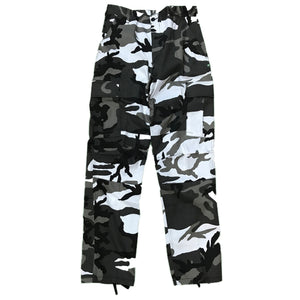 Rothco BDU Pants 7881 City Camo