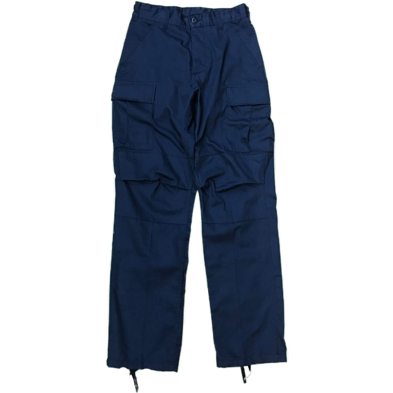 Rothco BDU Pants 7982 Midnight Navy