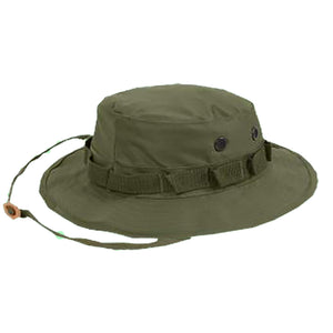 Rothco Boonie Hat 5811 Olive Drab