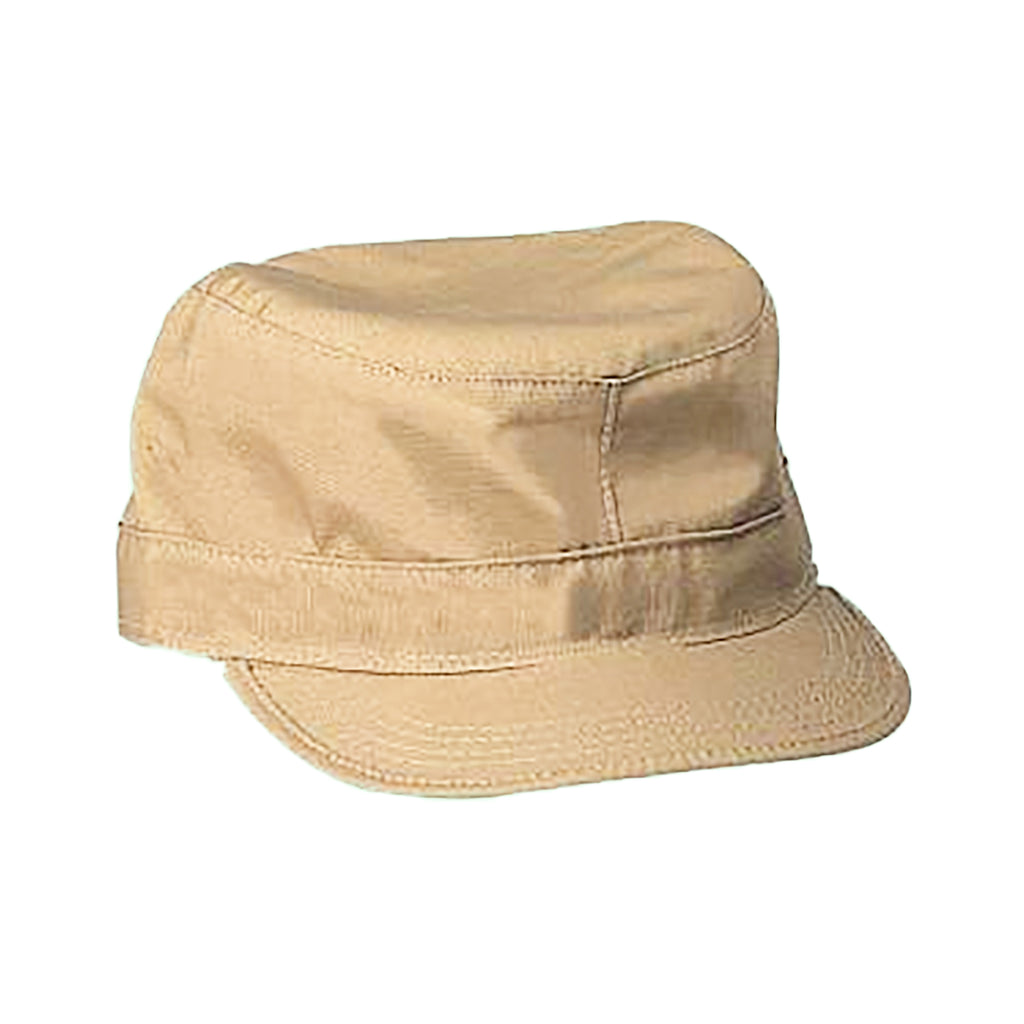 Rothco Fatigue Cap 9341 Khaki