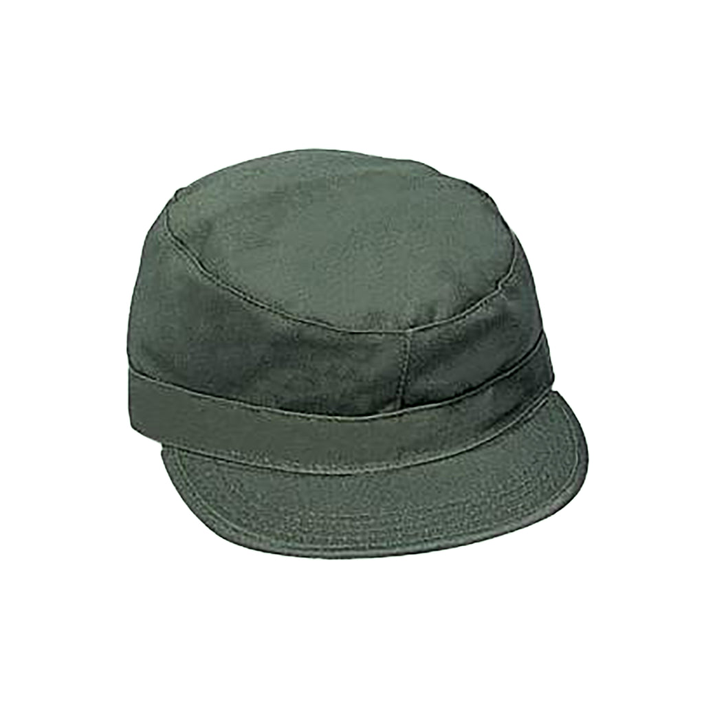 Rothco Fatigue Cap 9336 Olive Drab