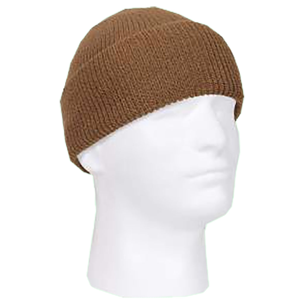 Rothco Wool Watch Cap