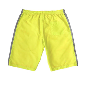 Elbow Grease Hero Color Block Short Safety Combo