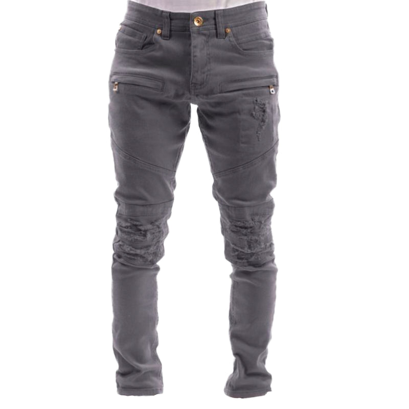 8IGHTH DSTRKT Denim Jeans DF8357 Grey