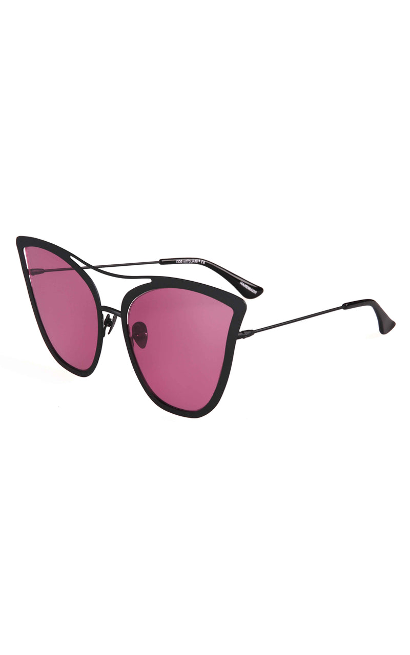 Tahiti Sunglasses