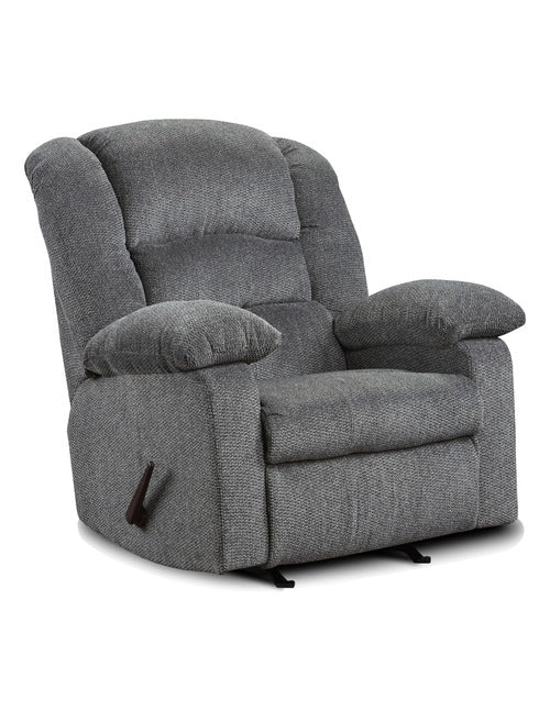 Jesse Pepper Recliner