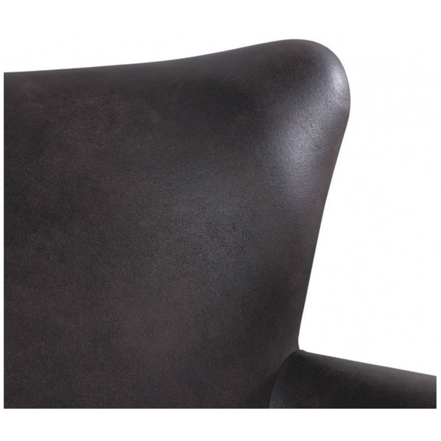 ADAMS ACCENT CHAIR