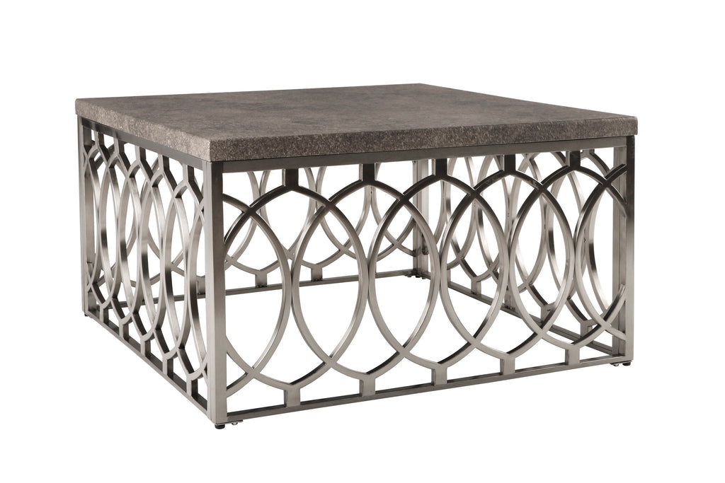 GRACE OCATIONAL TABLE COLLECTION