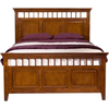 TRUDY BEDROOM SET