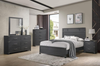 FAIRBORNE BEDROOM SET