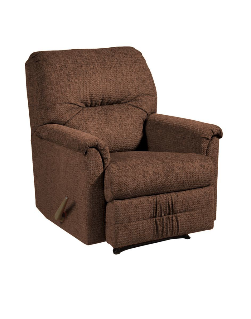 RADAR ROCKER RECLINER