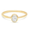 Ophelia Diamond Ring - rosedale-jewelry