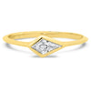 Legacy Kite Diamond Ring - Rosedale Jewelry