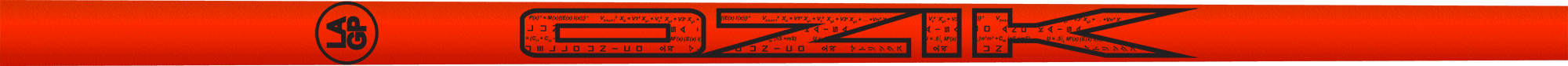 Ozik White Tie: Ferrari Red Black Textured - Wood 50 S