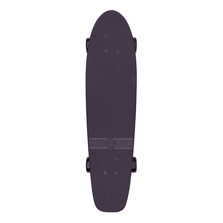 "Shadow Lurker 29"" Cruiser"