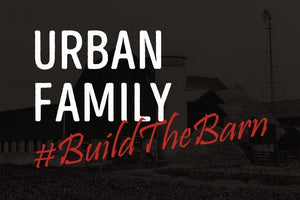 Urban Family Package