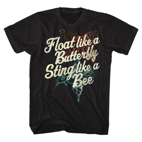 Sting Like a Bee Tee