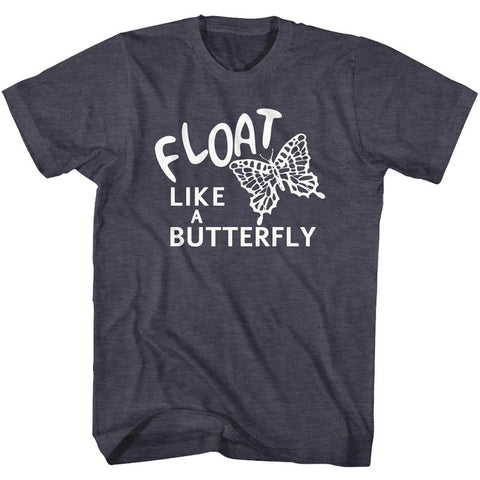 Float and Sting Tee