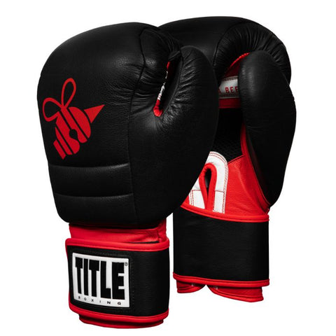 Ali Sting Training Gloves