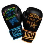 Ali Float Sting Training Gloves