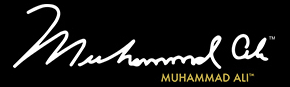 Muhammad Ali Official Store