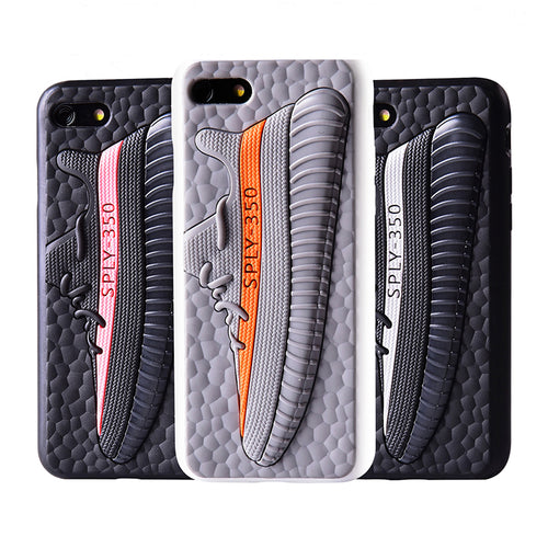 Yeezy Phone Case