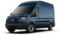 2019 Ford Transit LWB High Roof 3.5 EcoBoost