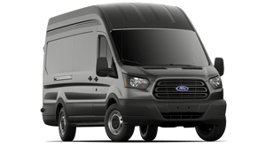 2019 Ford Transit Extended WB High Roof 3.2L Diesel Magnetic