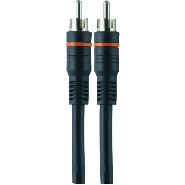 GE(R) 34495 Digital Audio Coaxial Cable, 6ft