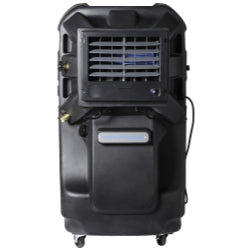 Portacool Jetstream 230 Portable Evaporative Cooler