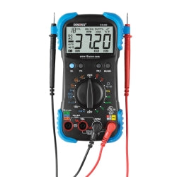 Innova Pro Automotive Digital Multimeter