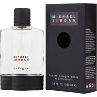 MICHAEL JORDAN by Michael Jordan COLOGNE SPRAY 3.4 OZ