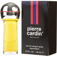 PIERRE CARDIN by Pierre Cardin COLOGNE SPRAY 2.8 OZ