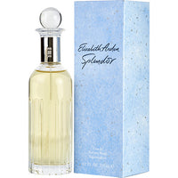 SPLENDOR by Elizabeth Arden EAU DE PARFUM SPRAY 4.2 OZ