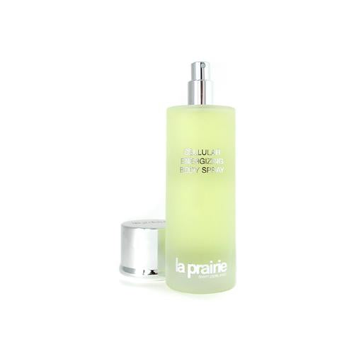 La Prairie by La Prairie Cellular Energizing Mist Spray--100ml/3.4oz