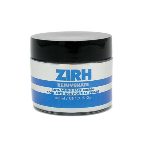 Zirh International by Zirh International Rejuvenate ( Anti-Aging Face Cream )--50ml/1.6oz