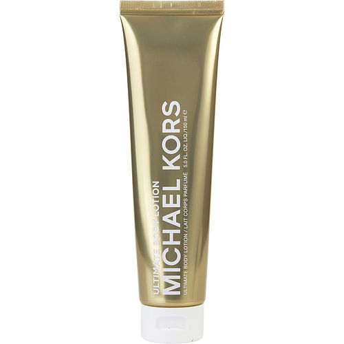 MICHAEL KORS by Michael Kors BODY LOTION 5 OZ