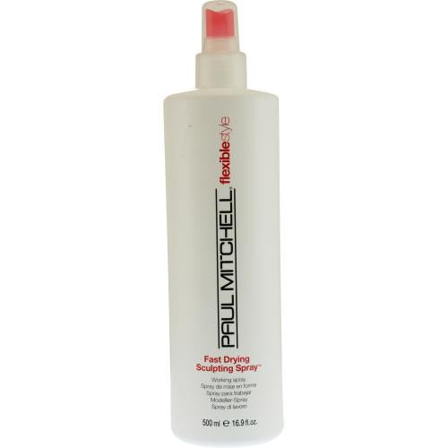 PAUL MITCHELL by Paul Mitchell FAST DRYING SCULPTING MEDIUM HOLD 16.9 OZ