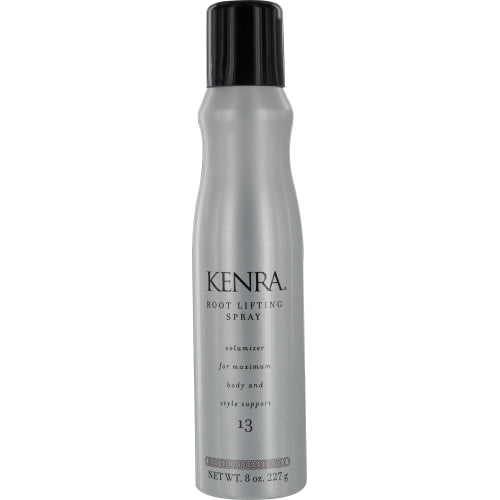 KENRA by Kenra ROOT LIFTING SPRAY #13 8 OZ