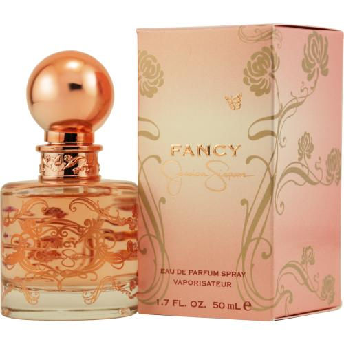 FANCY by Jessica Simpson EAU DE PARFUM SPRAY 1.7 OZ