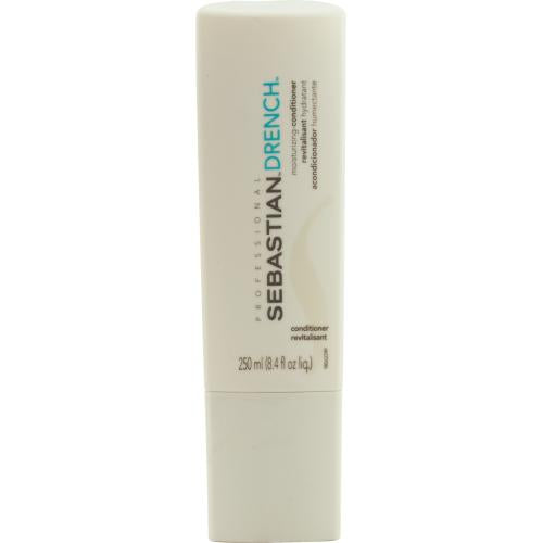 SEBASTIAN by Sebastian DRENCH MOISTURIZING CONDITIONER 8.4 OZ
