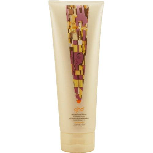 GHD by GHD ELEVATION CONDITIONER FOR NORMAL TO FINE HAIR  8.5 OZ