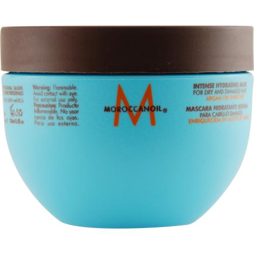 MOROCCANOIL by Moroccanoil INTENSE HYDRATING MASK 8.5 OZ