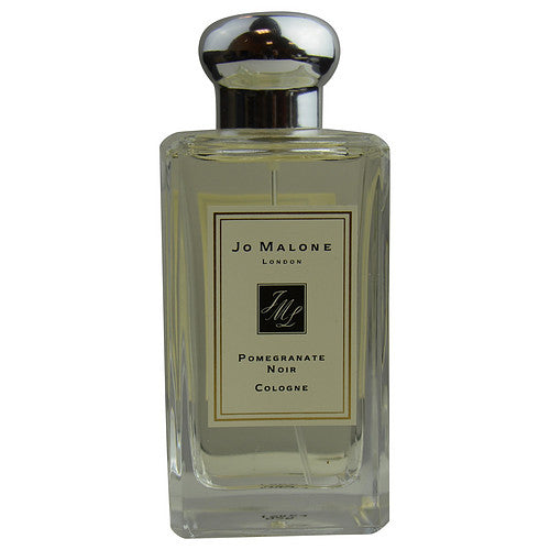 JO MALONE by Jo Malone POMEGRANATE NOIR COLOGNE SPRAY 3.4 OZ (UNBOXED)
